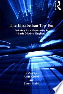 The Elizabethan Top Ten