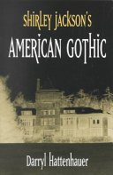 Shirley Jackson s American Gothic