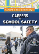 Careers in School Safety