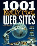 1001 Really Cool Web Sites