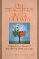 The Teacher's Book of Days