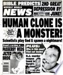 Apr 10, 2001