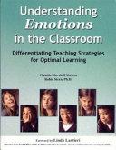 Understanding Emotions in the Classroom