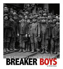 Breaker Boys ebook