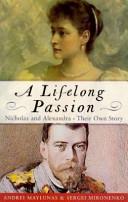 A Lifelong Passion