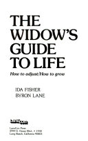 The Widow s Guide to Life