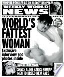 Mar 7, 2005