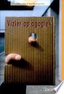 Vizier Op Agogiek