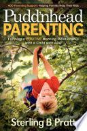 Pudd nhead Parenting Book PDF