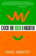 Catch the Irish Laughter