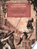 Confronting Black Jacobins