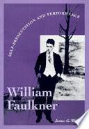 William Faulkner Pdf/ePub eBook