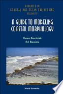 A Guide to Modeling Coastal Morphology