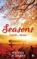 Seasons [Pdf/ePub] eBook