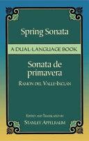 Sonata de Primavera