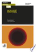 Basics Design 04  Image