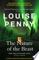 The Nature of the Beast Book