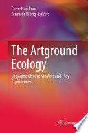 The Artground Ecology