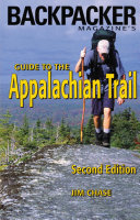 Backpacker s Magazine Guide to the Appalachian Trail