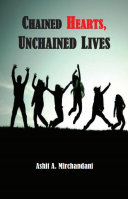 CHAINED HEARTS UNCHAINED LIVES [Pdf/ePub] eBook