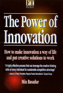 The Power of Innovation