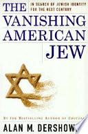 American Jewish Loss After The Holocaust [Pdf/ePub] eBook