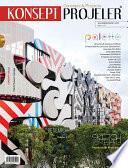 KP62 | EN | Palette
