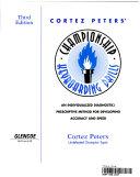 Cortez Peters Championship Keyboarding Drills