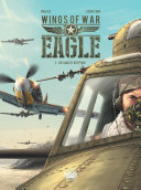 Wings of War Eagle V2: The Game of Deception Book