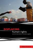 Displacing Human Rights