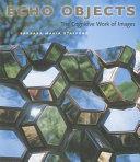 Echo Objects