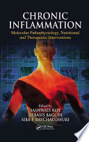 Chronic Inflammation Book PDF