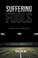 Suffering Fools ebook