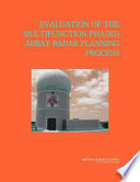 Evaluation of the Multifunction Phased Array Radar Planning Process