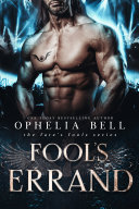 Fool's Errand (Fate's Fools #4): A Reverse Harem Romance Pdf/ePub eBook