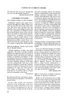 The Virginia Quarterly Review