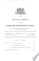 Feb 2, 1921