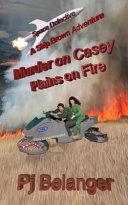 Murder on Casey