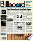 6 fev. 1993