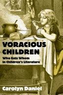 Pdf Voracious Children Telecharger