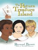 The Return to Treasure Island
