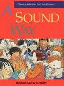 A Sound Way Book
