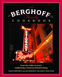 The Berghoff Family Cookbook Pdf