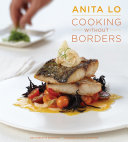 Cooking Without Borders [Pdf/ePub] eBook