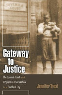 Gateway to Justice