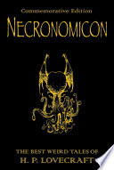 Free Necronomicon Read Online