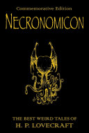 Pdf Necronomicon