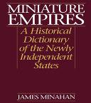 Miniature Empires