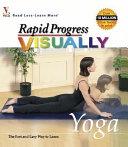 Yoga Book PDF
