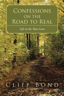 Confessions on the Road to Real Book